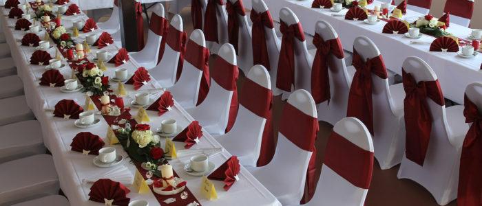 Hochzeit_Tischgedeck